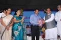 Felicitation of Sushil Kumar, Silver medal winner at London Olympics-2012