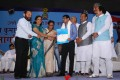 Felicitation of Sushil Kumar, Silver medal winner at London Olympics-2012