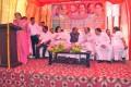 """Shilanyas"" of Primary School in Ashok Vihar"