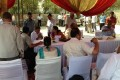 Jan Adalat in Ward-66 (Sawan Park Ward)